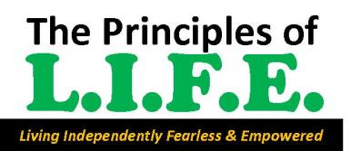 principles-of-life-logo